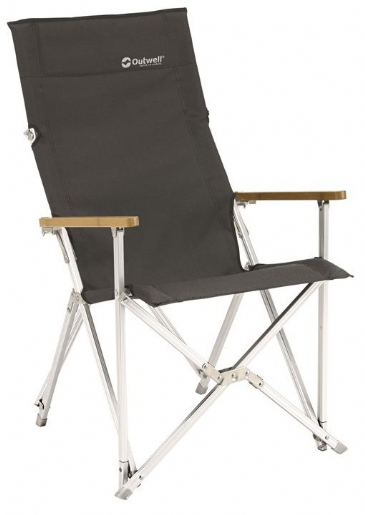 Outwell Folding Chair Duncan